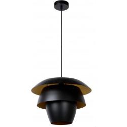 Suspension moderne pour salon Ø 38 cm Nella