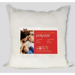 Oreiller Polystar (lot de 2)