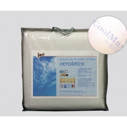 Oreiller AEROLATEX