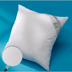 Oreiller CLIMA PILLOW