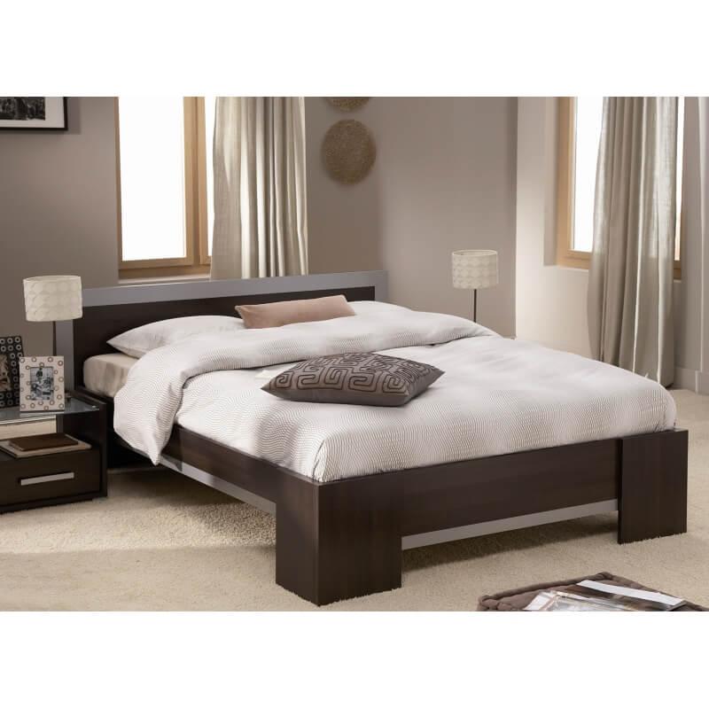 lit adulte congo matelpro. Black Bedroom Furniture Sets. Home Design Ideas