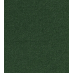 Housse BZ & 2 housses de coussin coloris vert Vista