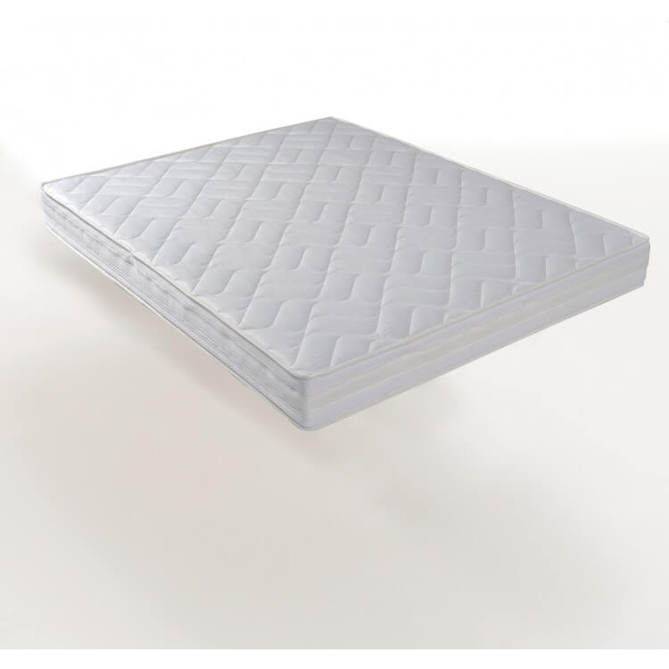 Matelas 100 % latex Biolatex