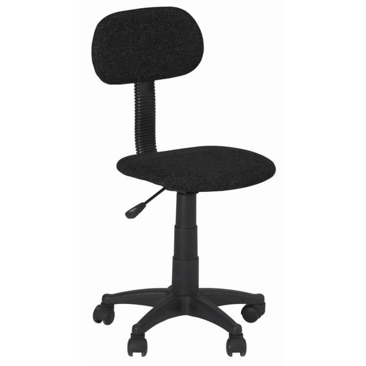Chaise de bureau LILY II