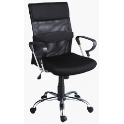 Fauteuil ministre SALLY
