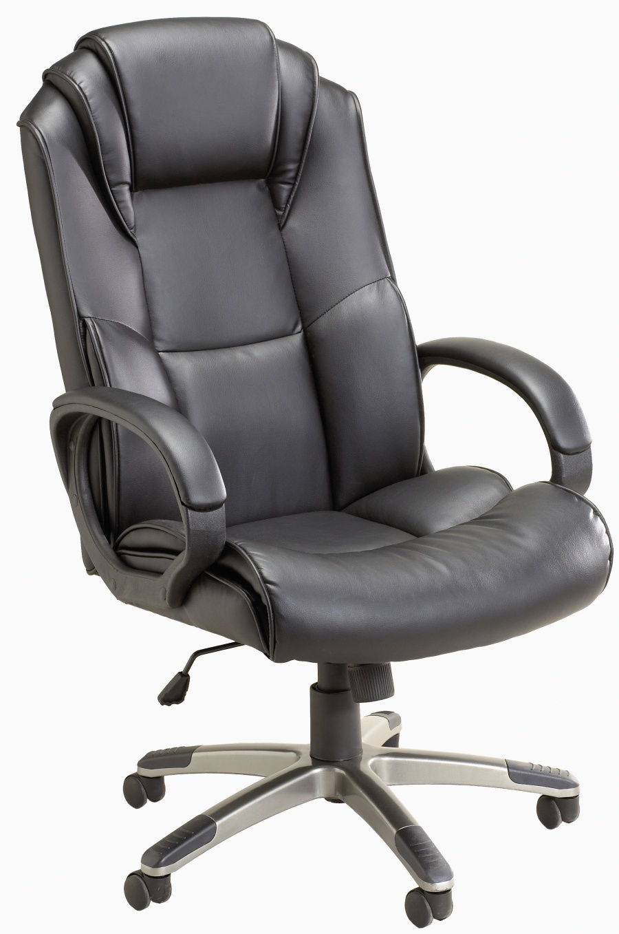 Fauteuil ministre OLYMPE