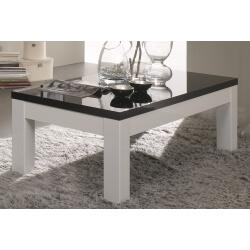 Table Basse Design Table De Salon Design Pas Cher Matelpro