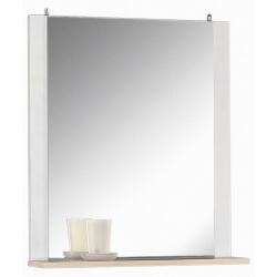 Miroir de salle de bains CAMILLE