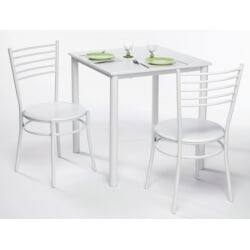 Table de cuisine NEVE