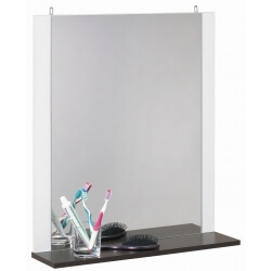 Miroir de salle de bains MAYA