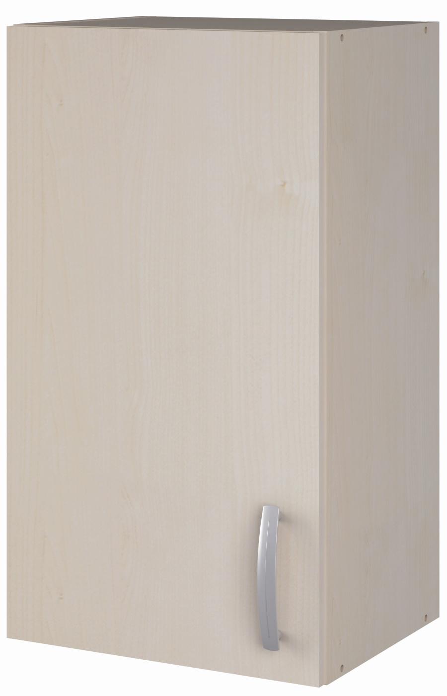 Meuble haut 40 cm GRAIN DE SEL
