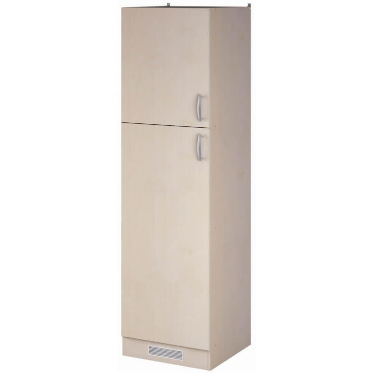 Colonne 60 cm pour réfrigérateur GRAIN DE SEL