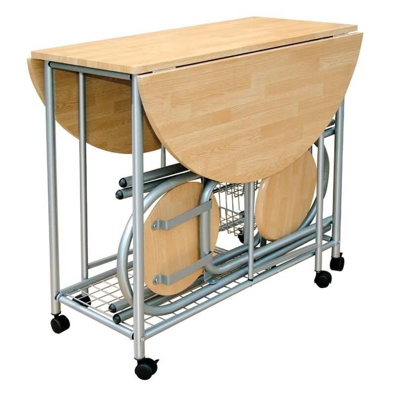 ensemble table de cuisine et 2 chaises betria matelpro. Black Bedroom Furniture Sets. Home Design Ideas