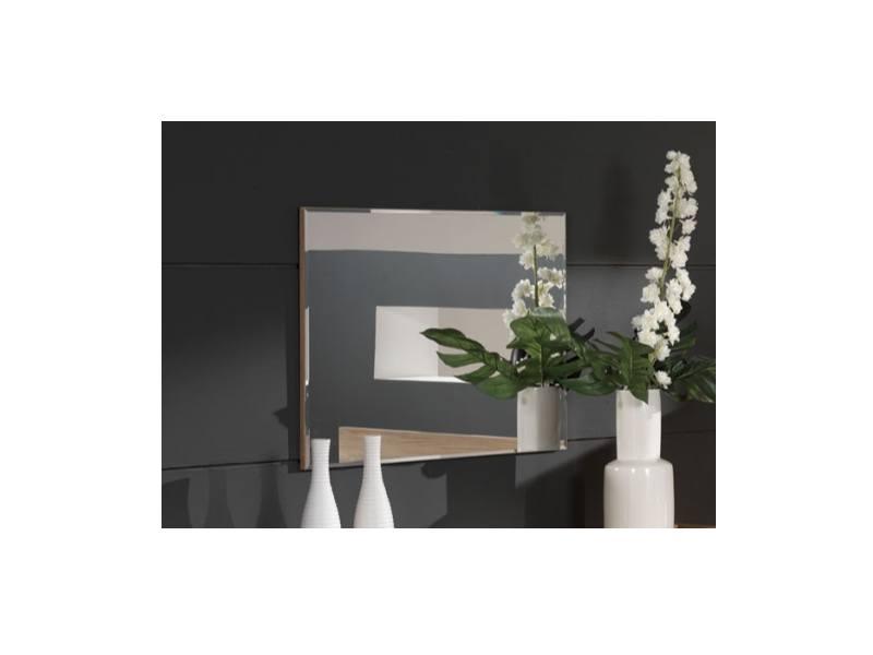 Miroir rectangulaire SYDNEY