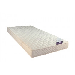 Matelas HR 35 ATTRACTION