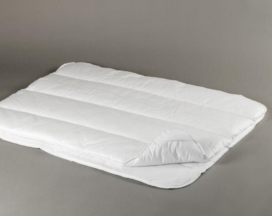Couette SWEET SLEEP 4 SAISONS