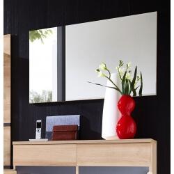 Miroir rectangulaire Yanice