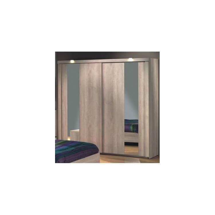 Eclairage d'armoire CATHELINE