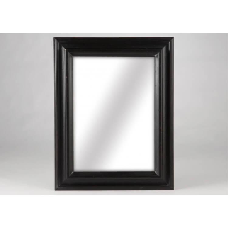 Miroir rectangulaire STENDHAL