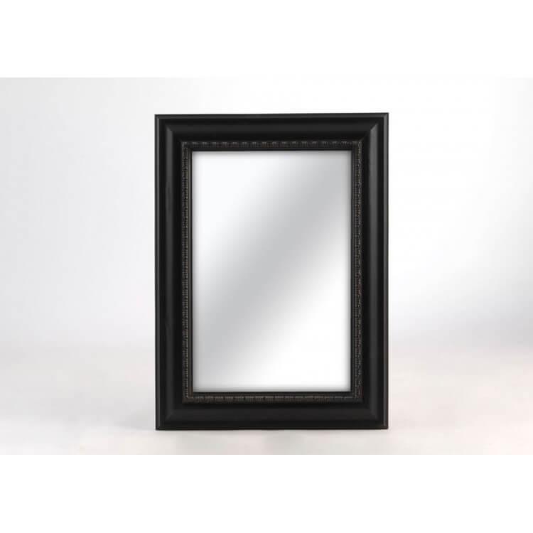 Miroir rectangulaire CHOCOLATE