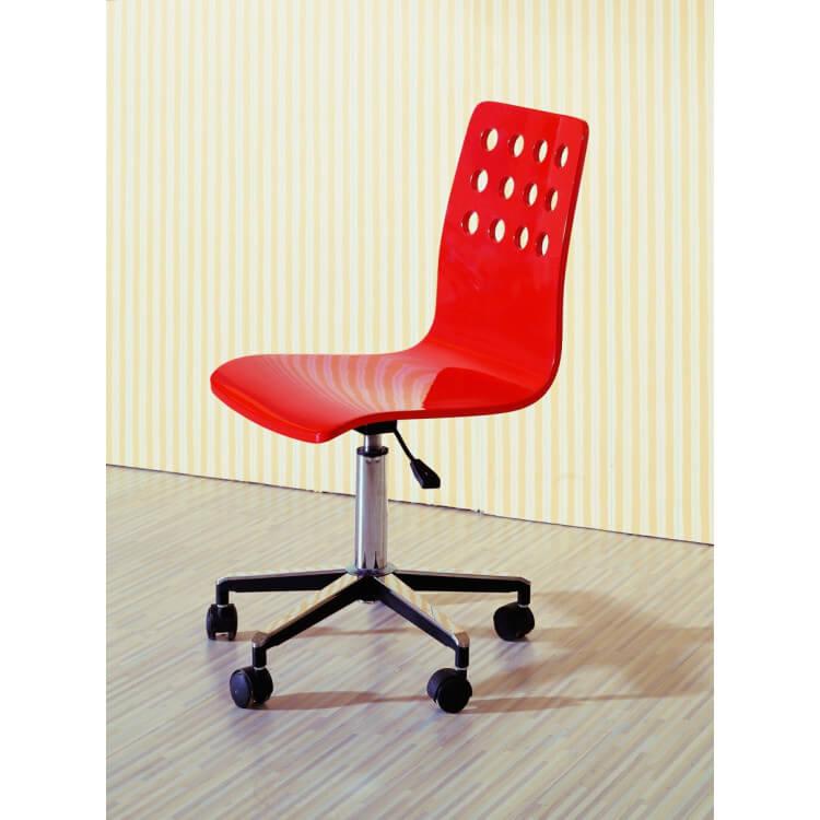 Chaise de bureau enfant F1
