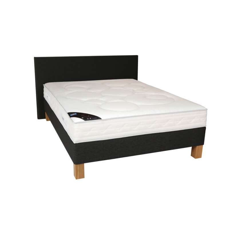 matelas 100 latex climo matelpro. Black Bedroom Furniture Sets. Home Design Ideas