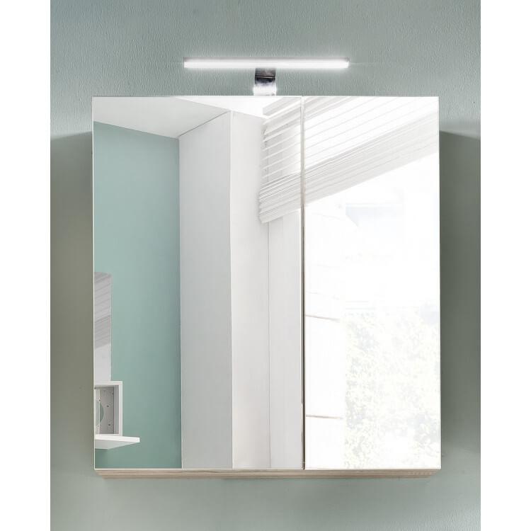 Armoire De Toilette Avec Eclairage Bright Shadow Online