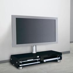 Meuble TV pour écran plasma/LCD MONACO