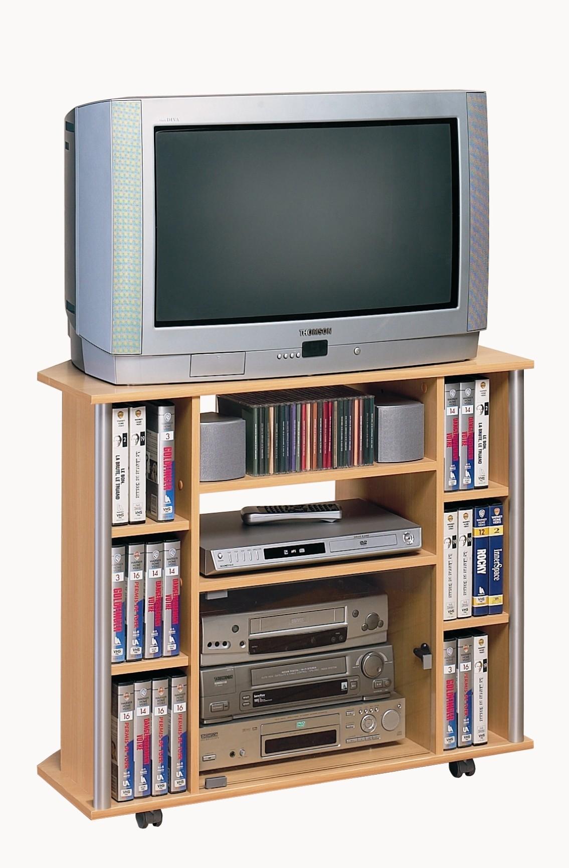 Meuble TV d'angle EASY