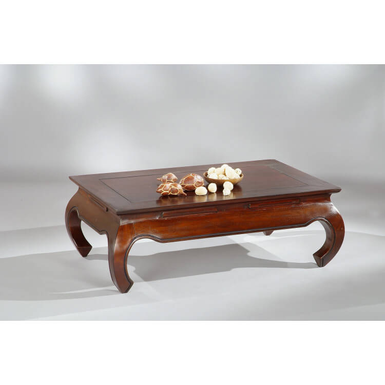Table basse ZEN II
