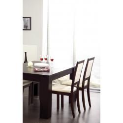 Chaises de salle à manger ARAGON (lot de 2)