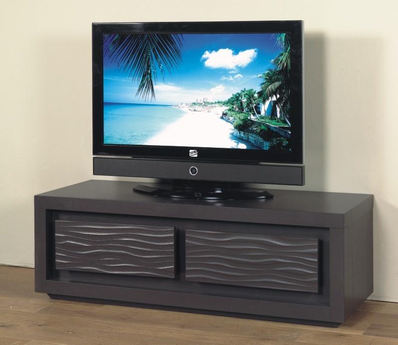 Meuble TV/Hifi/Video ARNAUD