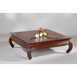 Table zen III