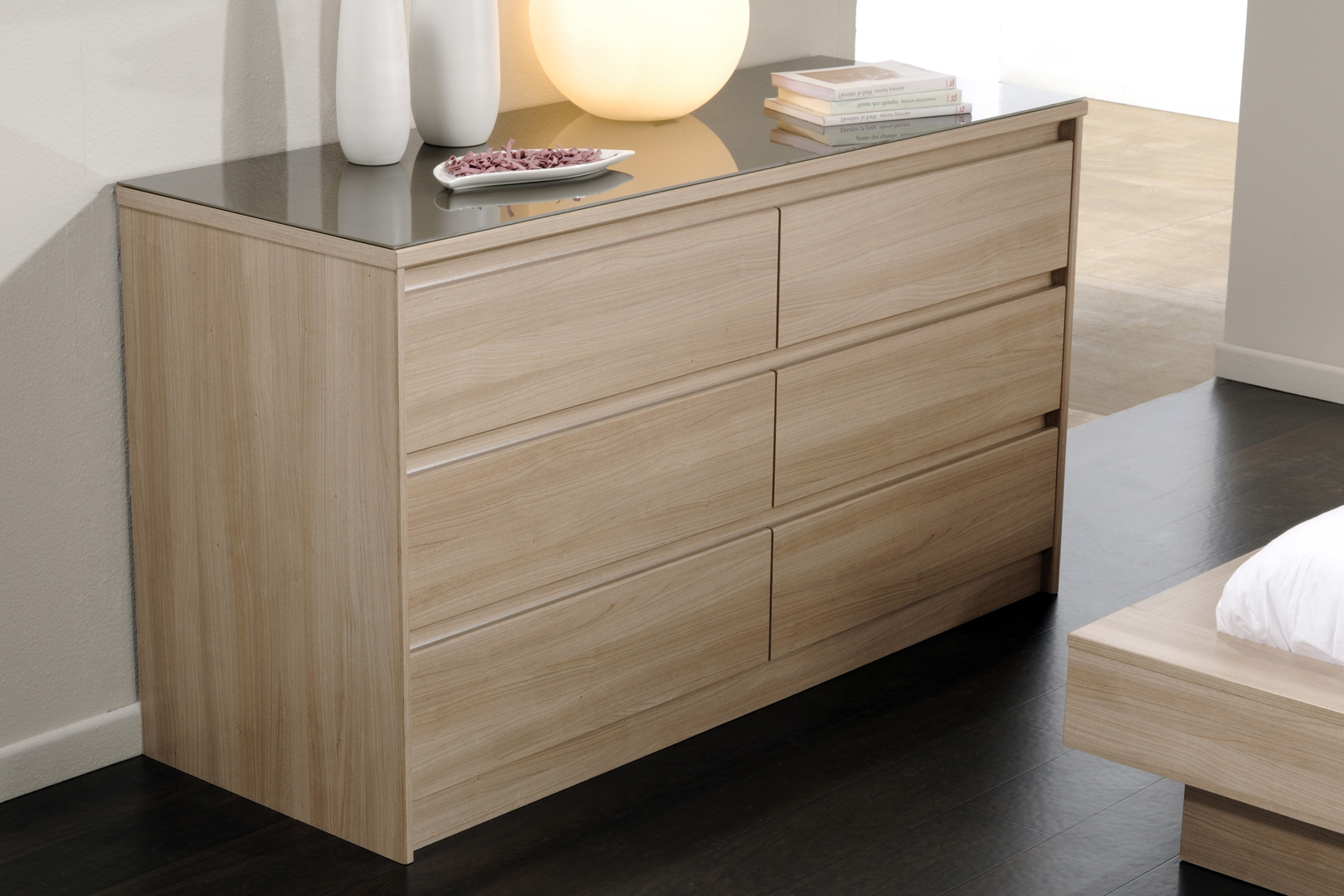 Commode adulte OPALINE