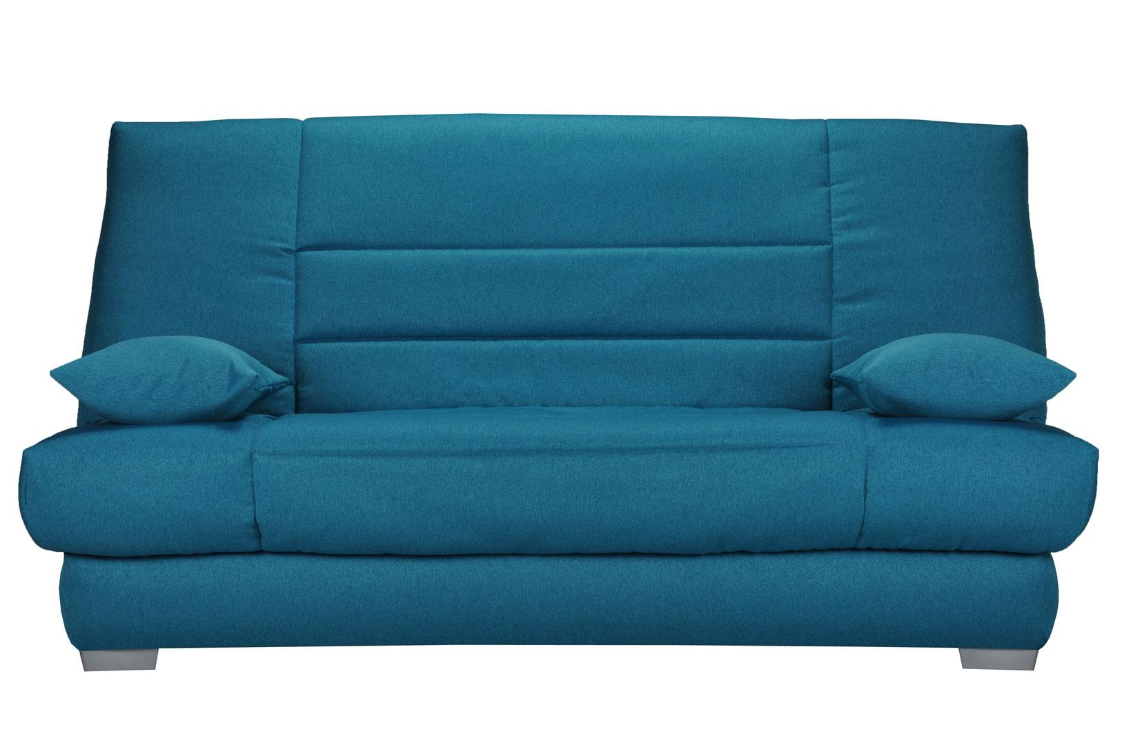 housse bz 2 housses de coussin coloris bleu canard boris. Black Bedroom Furniture Sets. Home Design Ideas