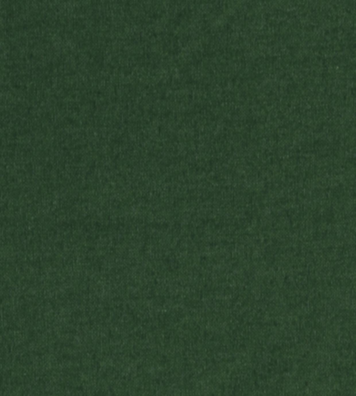 Housse clic-clac & 2 housses de coussins coloris vert Vista