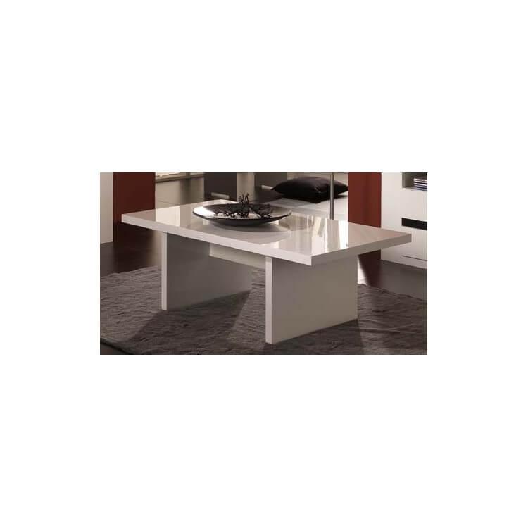 Table basse ADRIANA