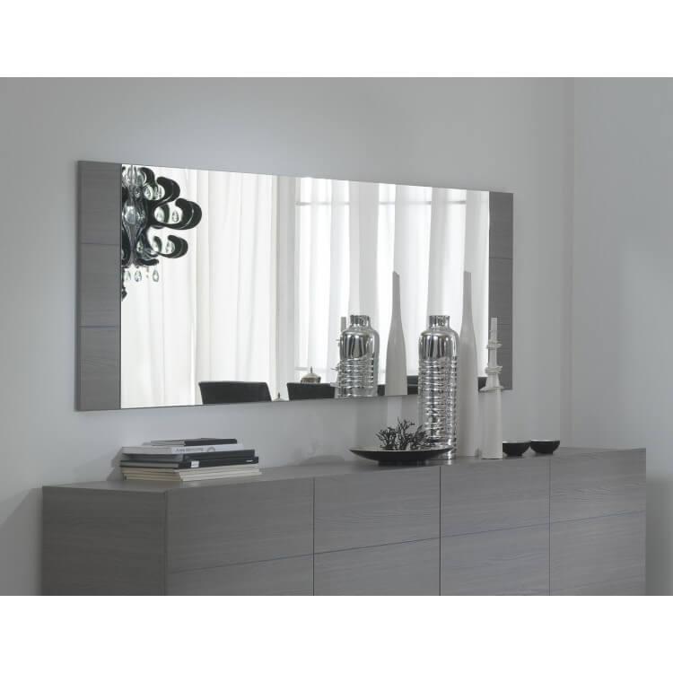Miroir FLORA