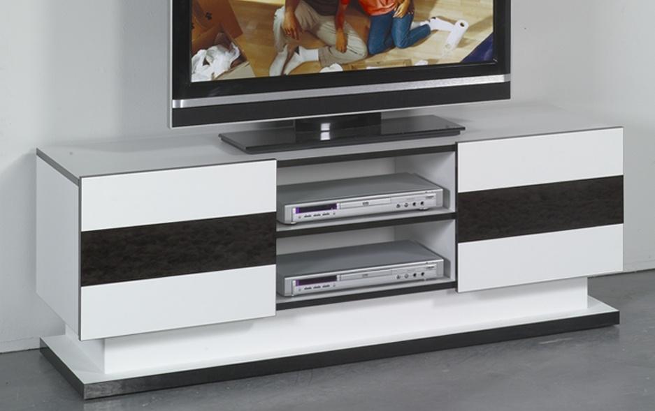 Meuble TV design ANNA