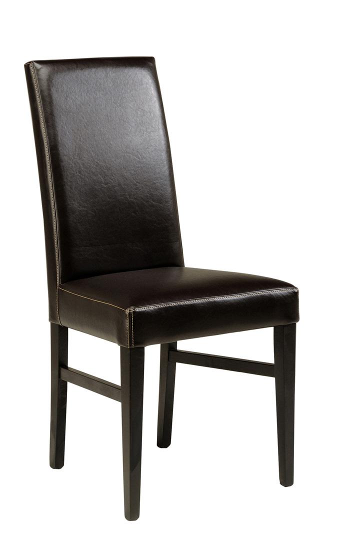 Chaises de salle à manger EMPIRE (lot de 2)