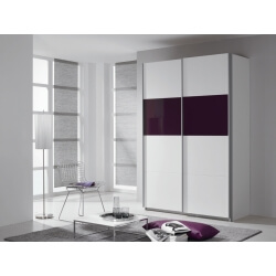Armoire adulte design POP