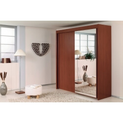 Armoire adulte SPA
