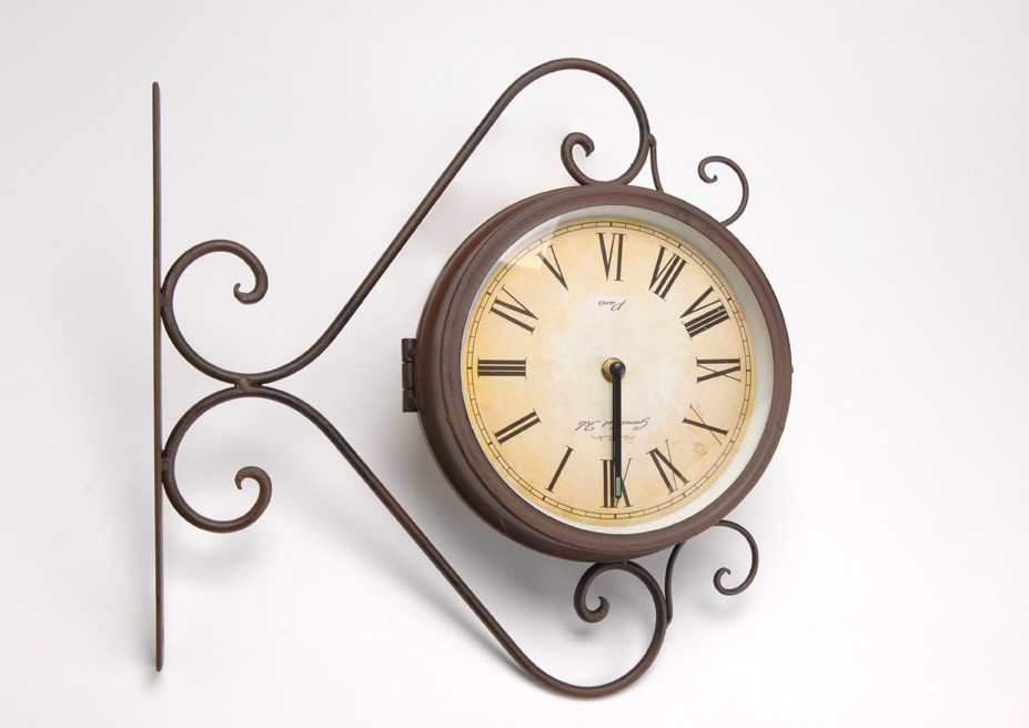 Horloge murale DOLCE