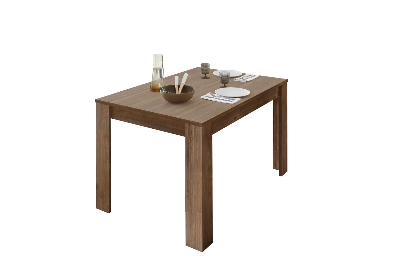 Table de salle à manger moderne Luciana