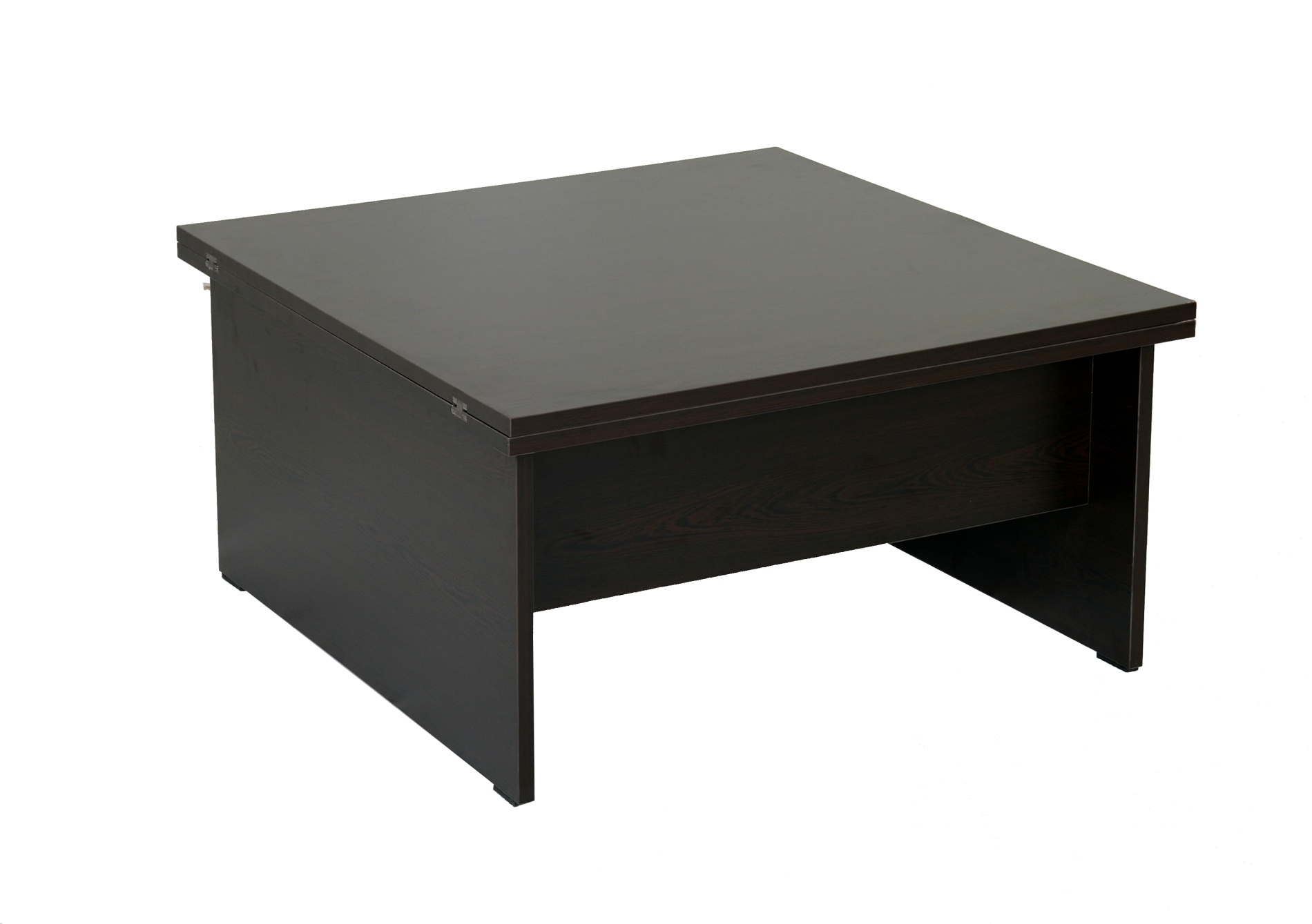 Table basse/repas IDEALIS