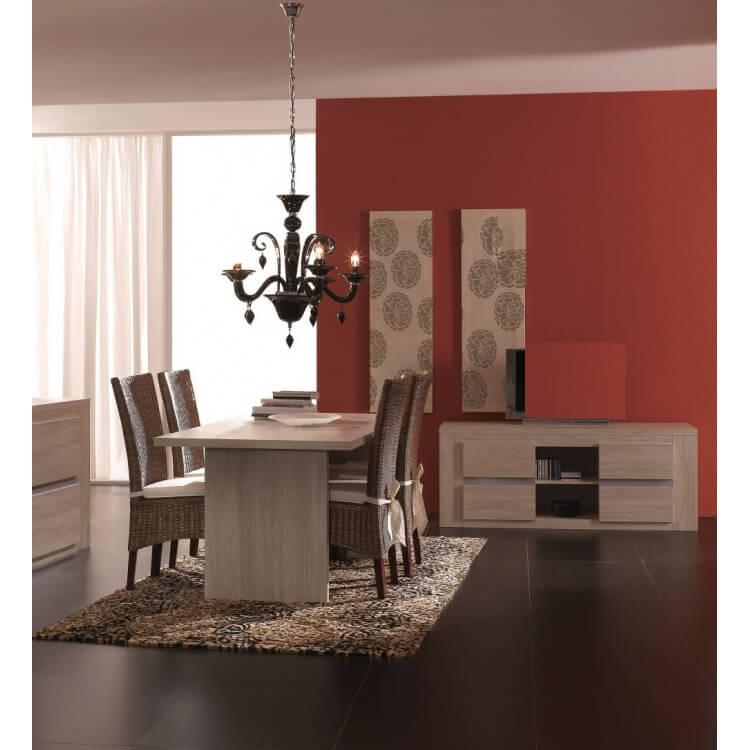 Table de salle à manger KAYLA