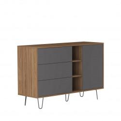 Buffet/bahut design Lorena