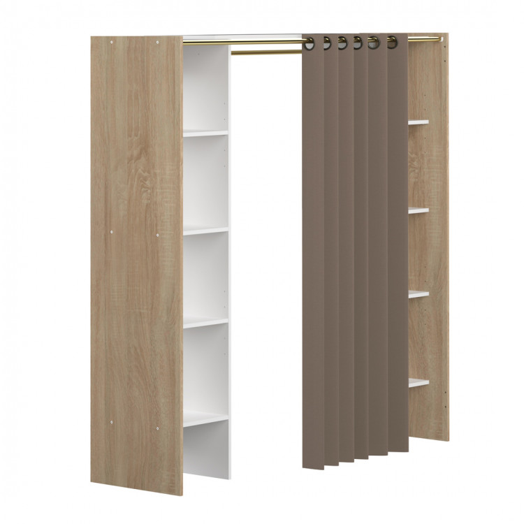 Dressing extensible contemporain Darma
