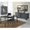Buffet/bahut design STREAMY II