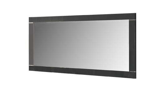 Miroir rectangulaire STREAMY